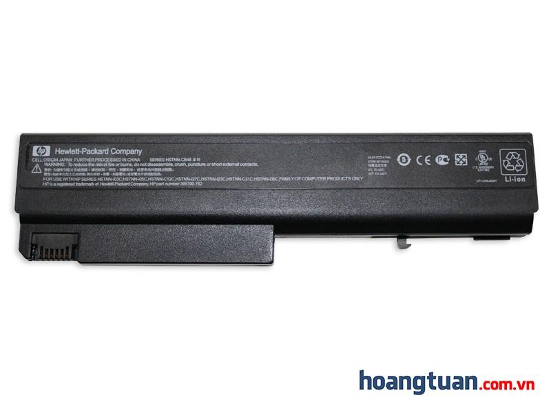 Pin laptop HP Business NC6200 NC6100 NC6220 NC6230 NC6400