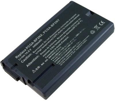 Pin laptop Sony Vaio BP2NX BP2NY