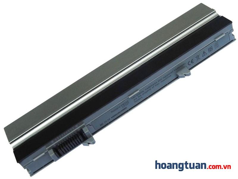 Pin laptop Dell Latitude E4300 E4310