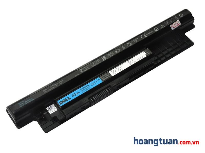 Pin Dell 17 3721, 17R 5721