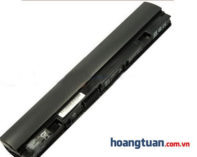 Pin laptop ASUS  X101 X101C X101CH X101H ĐEN