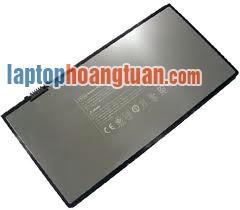 Pin laptop HP Pavilion 14T