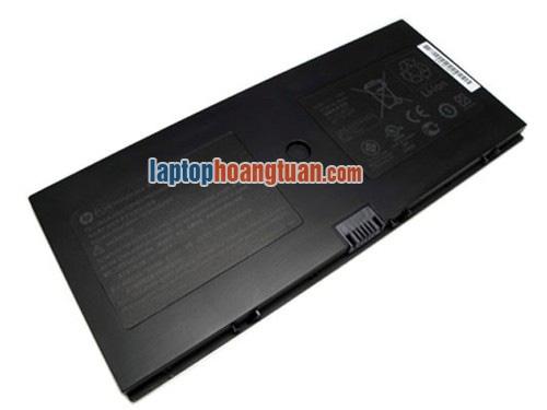 Pin laptop HP ProBook 5310m 5320m
