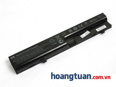 Pin laptop HP Probook 4405 4406 4410s 4411s