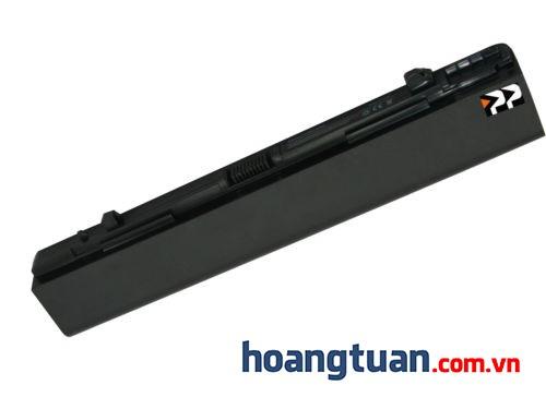 Pin laptop Dell Studio 14z 14zn 1440 1440n 1440z
