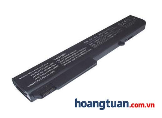 Pin laptop HP EliteBook 8540P 8310B 8530  8730 8740P