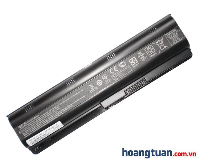 Pin laptop HP Compaq Presario CQ32 CQ42 CQ62 G62