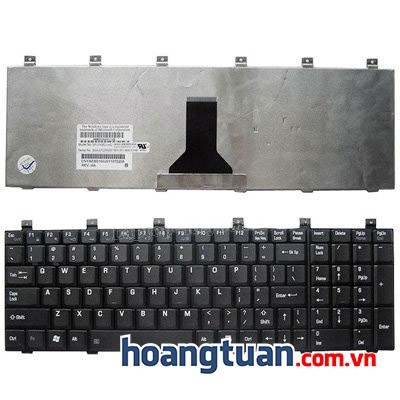 Bàn phím Toshiba Satellite M60 M65 P100 P105 Pro L100 Keyboard