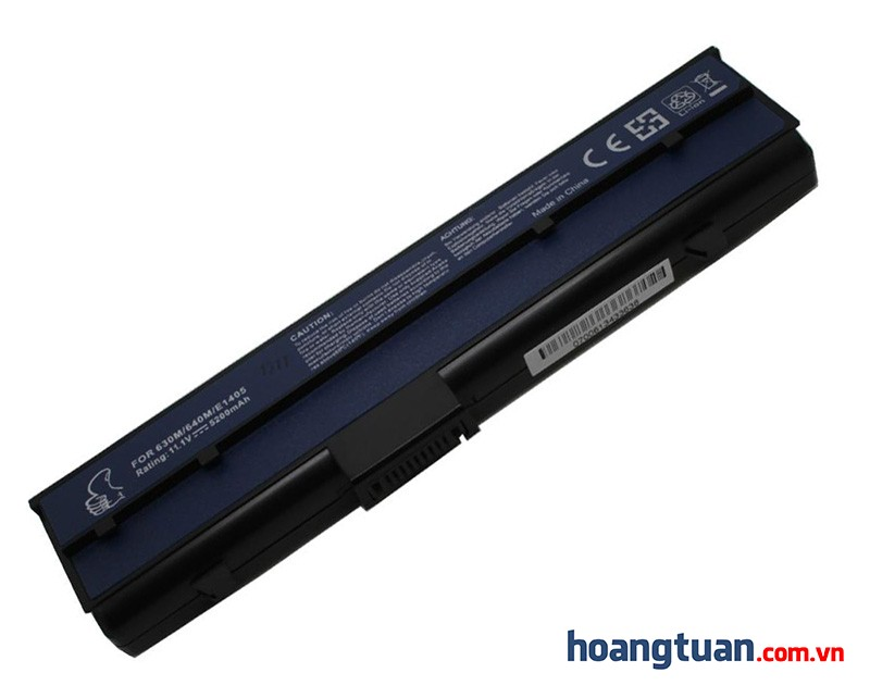 Pin laptop Inspiron 630M,640M,E1405,PP19L,XPS-M140(6cell)