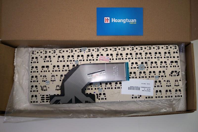 bàn phím HPprobook 440G1