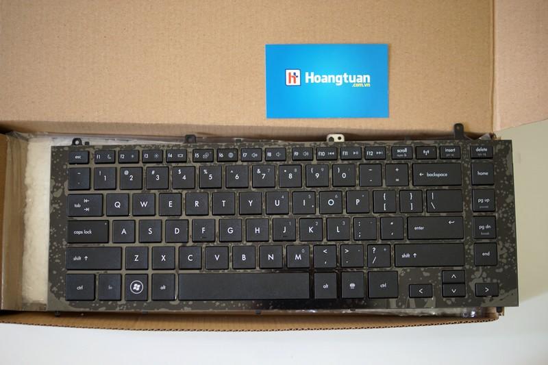 Bàn phím HP Probook 4420S 4421S 4425S