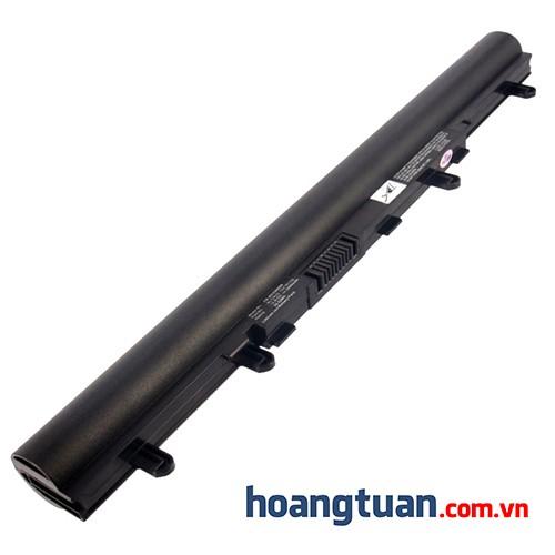Pin laptop Acer Aspire V5 V5-431 V5-471 V5-531 V5-551