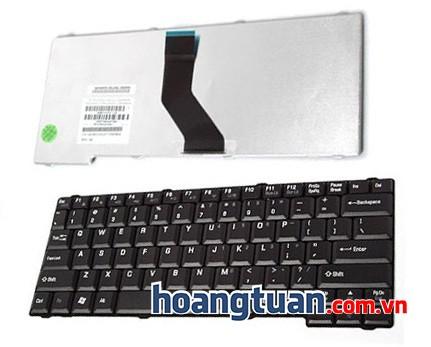 Bàn phím Toshiba Satellite L10 L15 L20 L25 L35 keyboard Keyboard