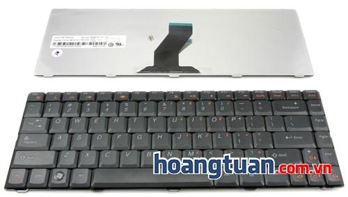 Bàn phím laptop Lenovo Ideapad B450 Keyboard