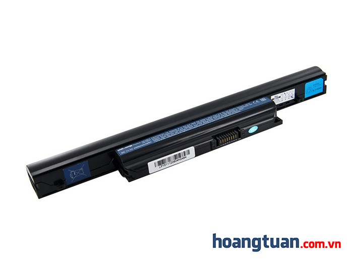 Pin laptop Acer 3820 4820 5820 5745 5745G