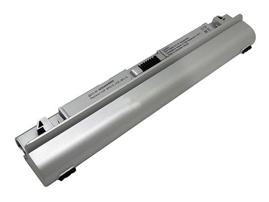 Pin Laptop SONY BPS18 VGP-BPS18