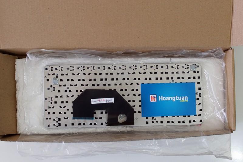 Bàn phím HP CQ10 110-3000