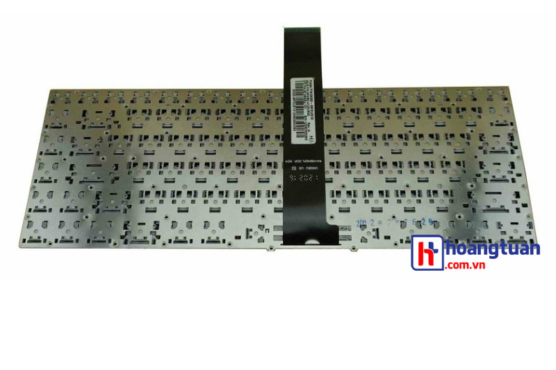 Bàn phím laptop Asus K46 K46C K46CA K46CB K46CM