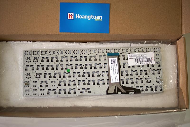 Bàn phím Asus Transformer Book T100TA T100