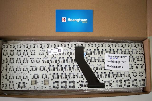 Keyboard Acer Aspire V5-531P V5-551G V5-571G V5-571PG