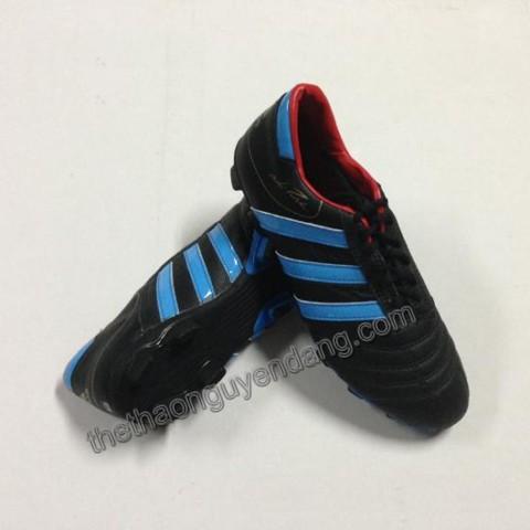 giay_da_bong_adidas_classic