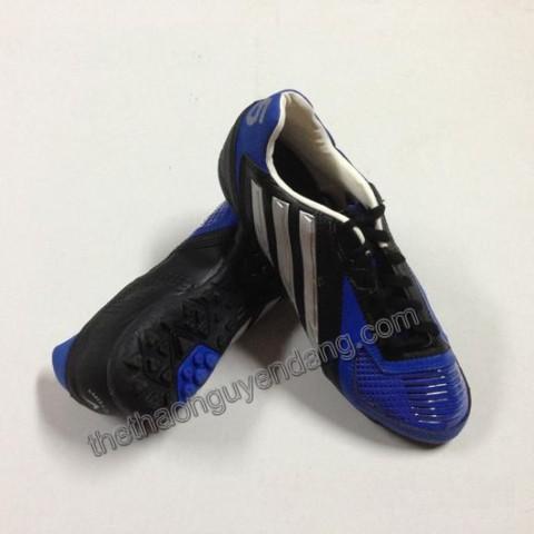 giay_da_bong_adidas