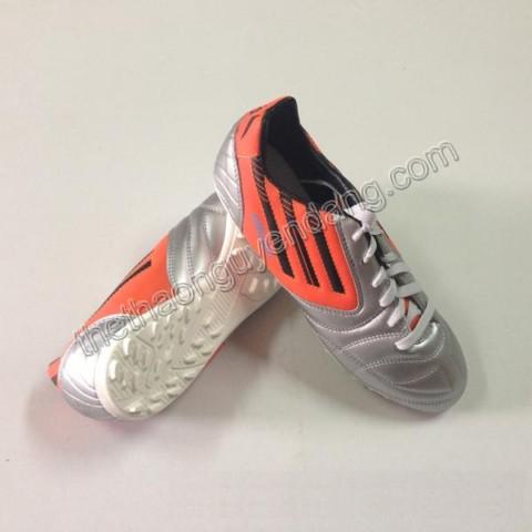 giay_da_bong_adidas_f50
