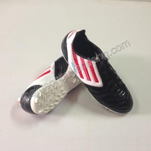 giay_da_bong_adidas_f50_