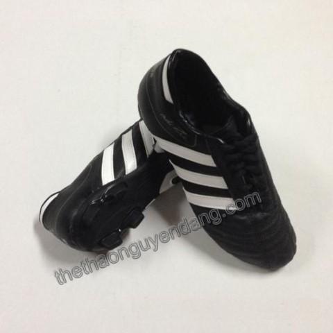 giay_da_bong_adidas_classic_da_that_mau_den_trang