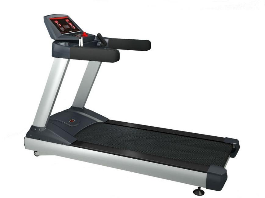 may-chay-bo-dien-phong-gym-mht-50518