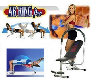 may-tap-co-bung-ab-king-pro