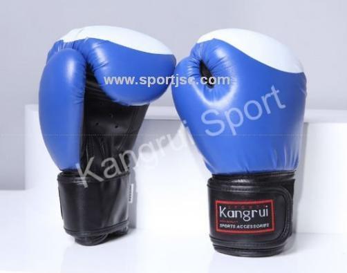 gang-tay-boxing-kangrui
