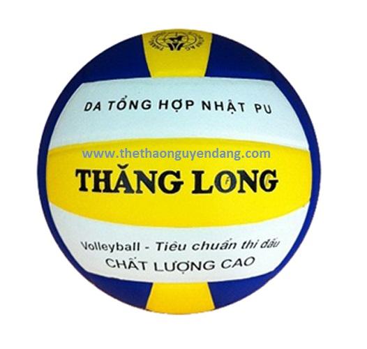 bong-chuyen-thi-dau-da-nhat-vb7000