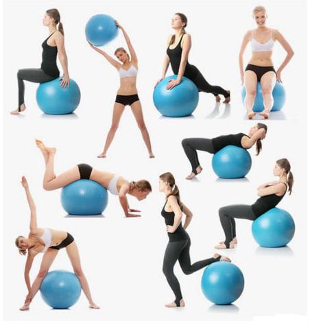 bong-tap-yoga