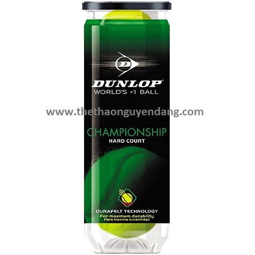bong-tennis-dunlop
