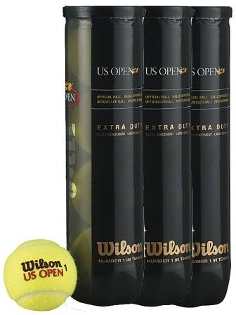 bong-tennis-wilson-us-open