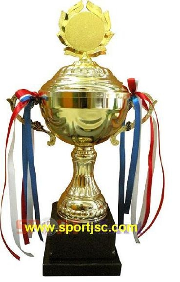 cup-luu-niem-the-thao-613c