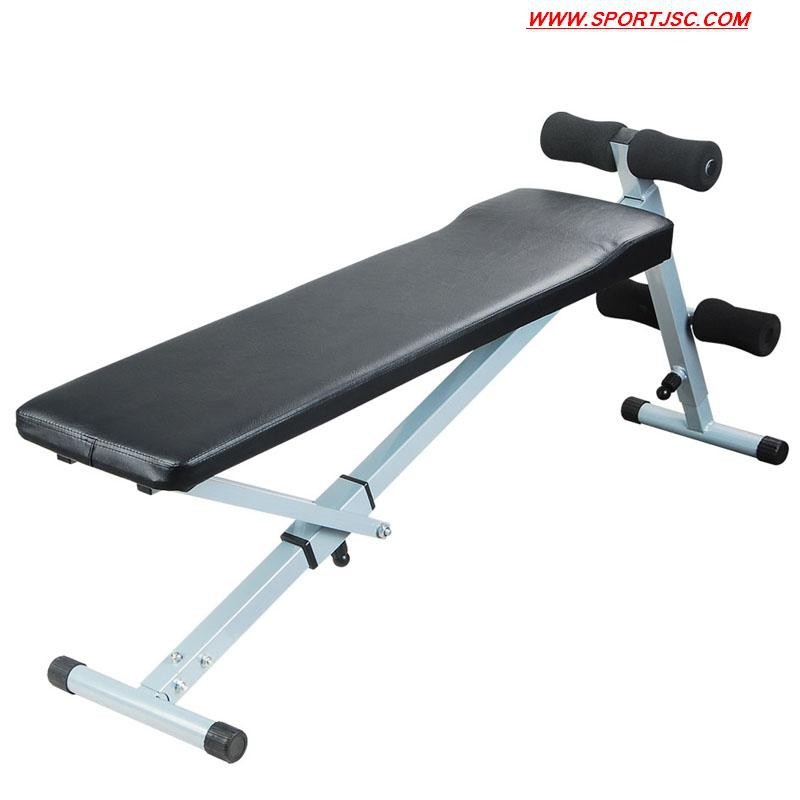 ghe-cong-tap-bung-sit-up-bench-lssi006.
