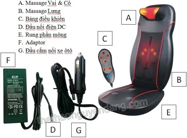 ghe_dem_massage_toan_than_neck_back