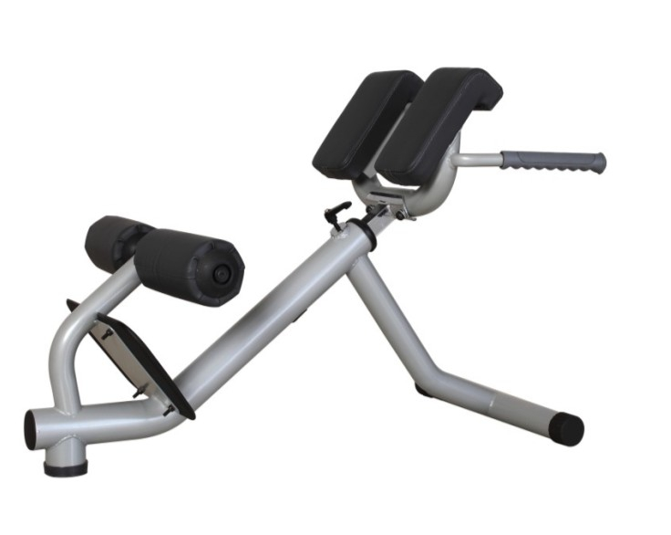 ghe-tap-co-bung-gap-lower-back-bench
