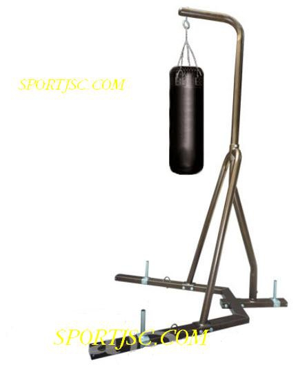 khung-treo-bao-boxing-s1973