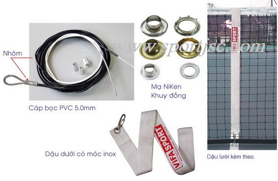 luoi-tennis-302648c-vf348252t3