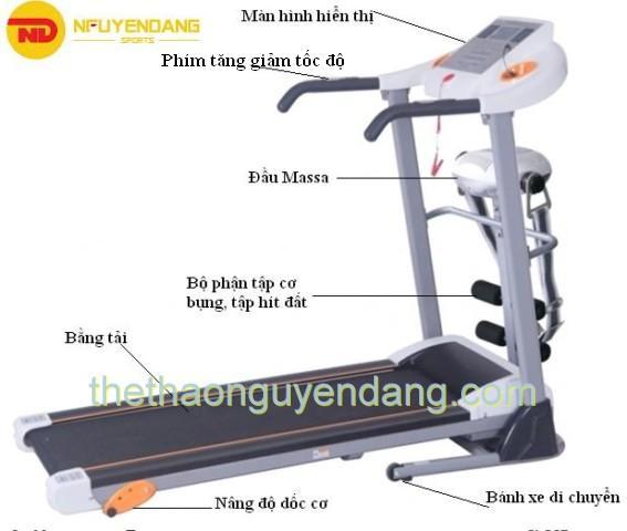 may-chay-bo-chat-luong-tot-mht240