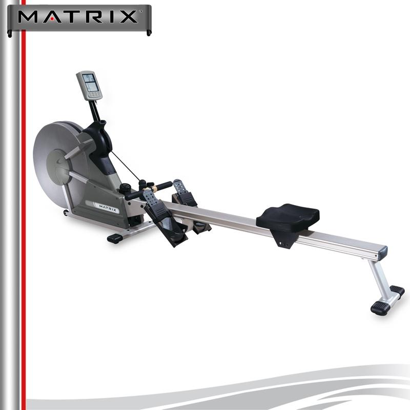 may-tap-cheo-thuyen-matrix-air-rower-w8000