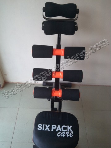 may_tap_co_bung_six_pack_care2.