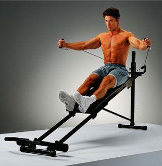 may-tap-da-nang-total-gym.
