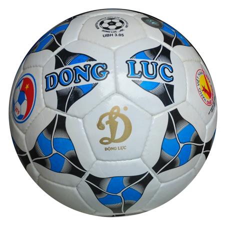qua-bong-da-dong-luc-ubh-305