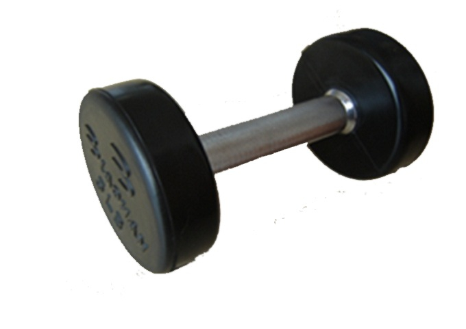 round-head-dumbbell.