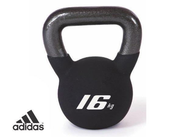 ta-tay-binh-16kg