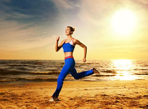7 việc cần làm vào mỗi buổi sáng giúp giảm cân hiệu quả